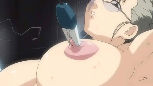 Man Fingers Two Hentai Chicks A The Identical Time Till They Squirt All Over