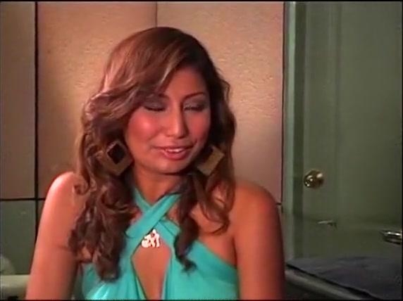 Vanessa Khain Viva Super Hot Honeys Long Gone Super-naughty