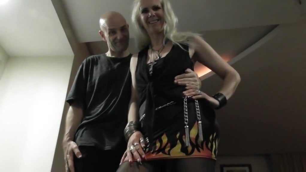 Unique Inexperienced Bdsm, Female Dominance Orgy Pinch