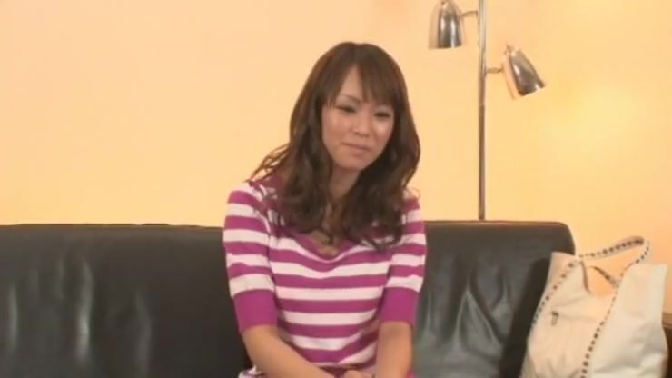 Unique Asian Fashion Akina In Super-sexy Finger-tickling, Telephone Jav Vid