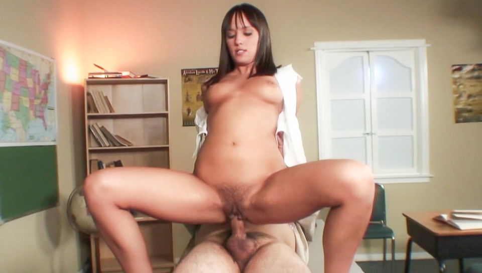 Super-fucking-hot Kinky And Wooly #05