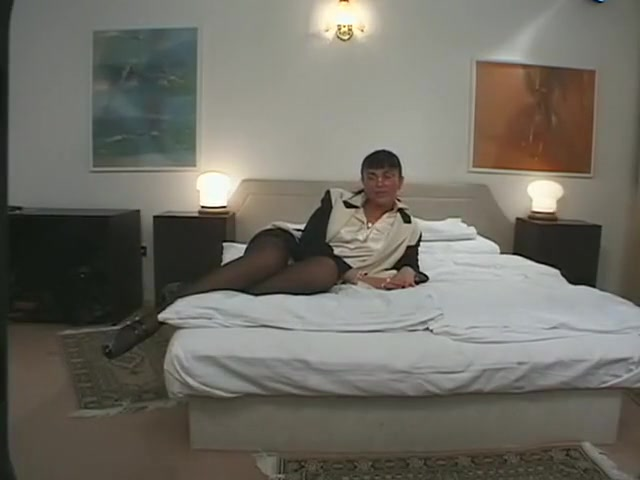 Unbelievable Porn Industry Star Paula Super-naughty In Astounding Double Penetration, Gulp Fucky-fucky Vid