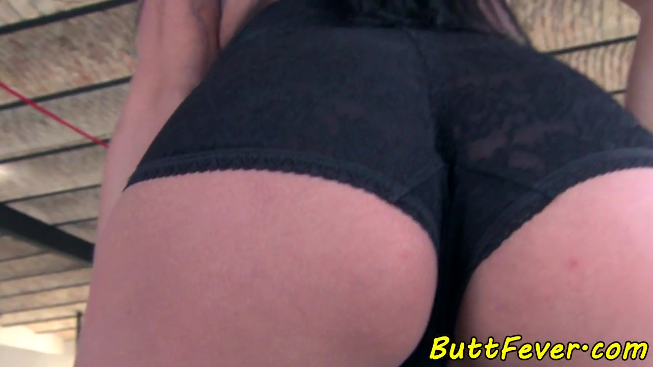Buxomy Mother I'd Like To Bang Smashed In Wide Open Pink Hole Via Big Black Cock