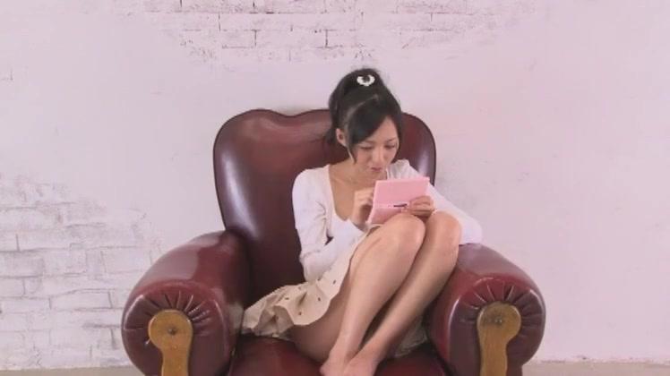 Horny Chinese Fashion Aino Kishi In Greatest Showers, Shower Jav Tweak