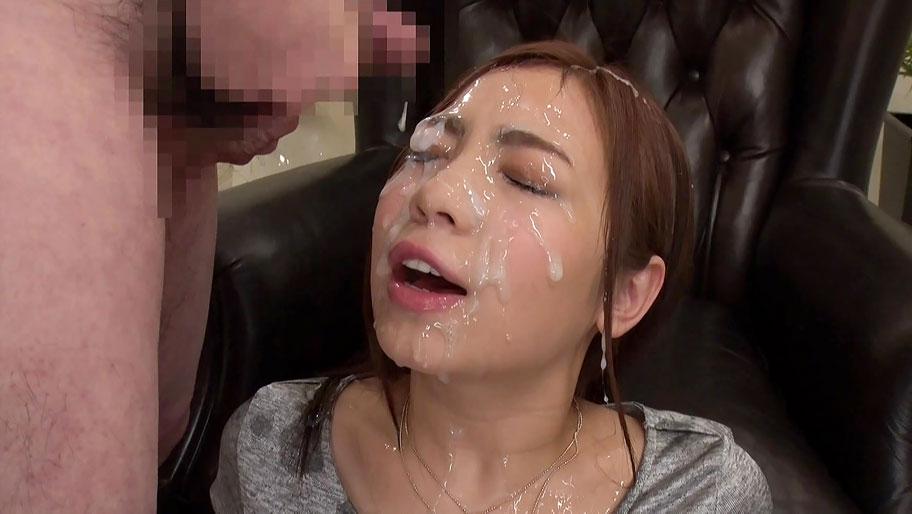 Yuki Luvs Jizz – Teensoftokyo