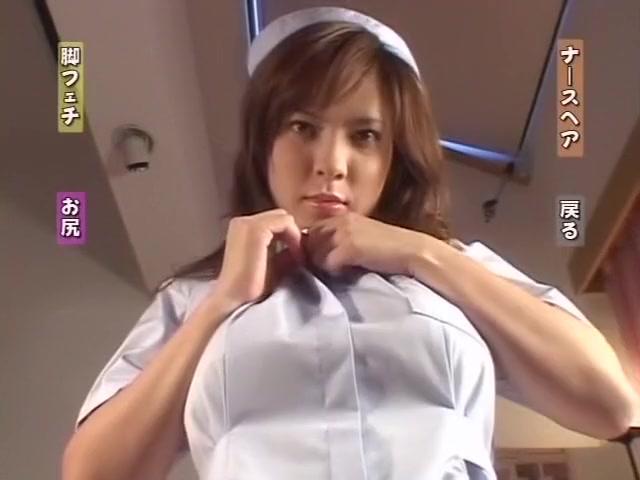 Hottest Asian Fuckslut Yuka Maeda In Amazing Solo Lady, Phat Set Jav Vignette