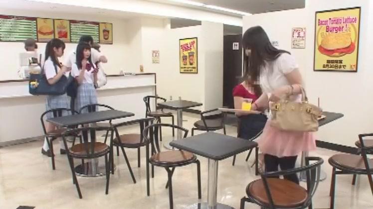 Finest Chinese Tart Moe Sakura, Kami Kimura, Tsumugi Serizawa In Nasty School, Public Jav Gig
