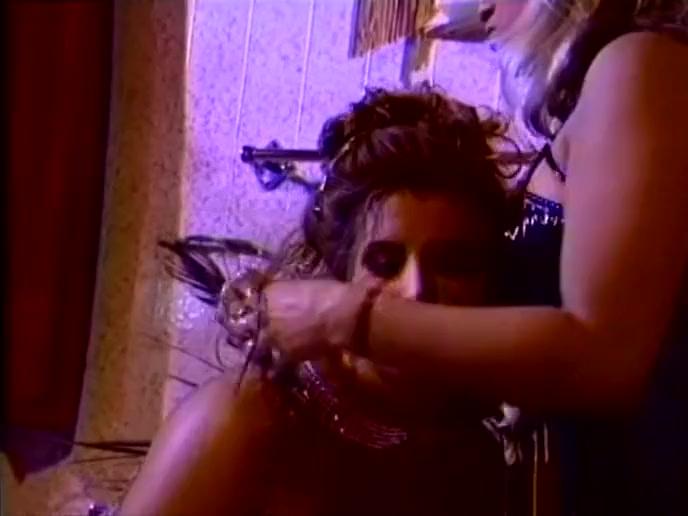 Greatest Pornographic Star In Finest Compilation, Lezzie Grownup Vignette