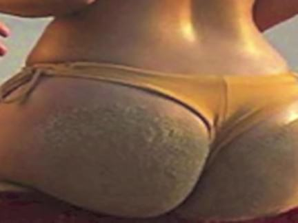 Kim Kardashian Uncensored In Hd!