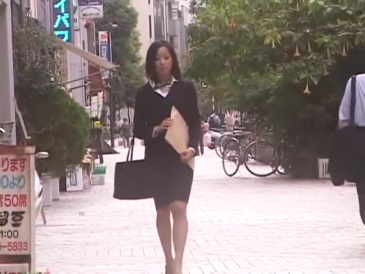 Greatest Asian Female Jun Kiyomi In Ultra-kinky Administrative Center, Rear End Fashion Jav Flick