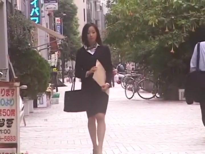 Greatest Asian Female Jun Kiyomi In Ultra-kinky Administrative Center, Rear End Fashion Jav Flick