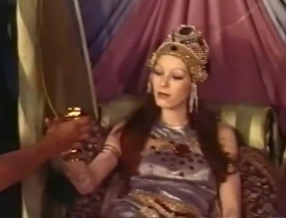 Classics Cleopatra The Ebony Subs