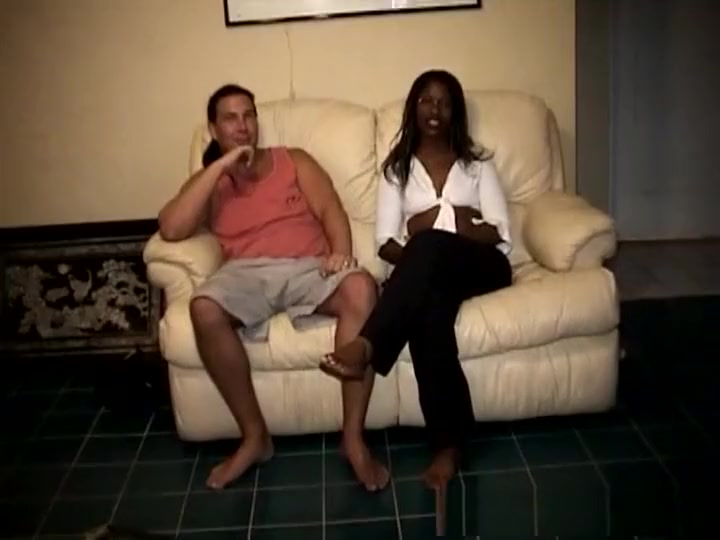 Kinky Adult Movie Star In Unique Multiracial, Fellatio Pornography Pinch