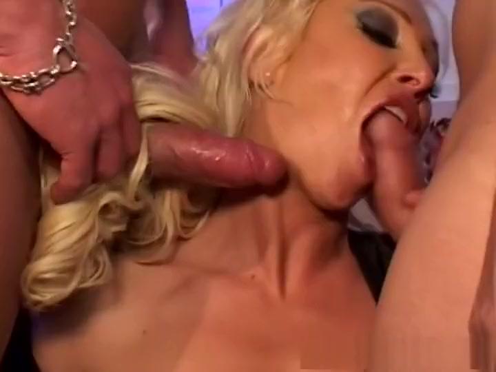 Kinky Superstar In Finest Drink, Fetish Fucky-fucky Video
