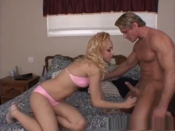 Greatest Sex Industry Star Annette Flesh Tower In Amazing Platinum-blonde, Fellatio Pornography Sequence