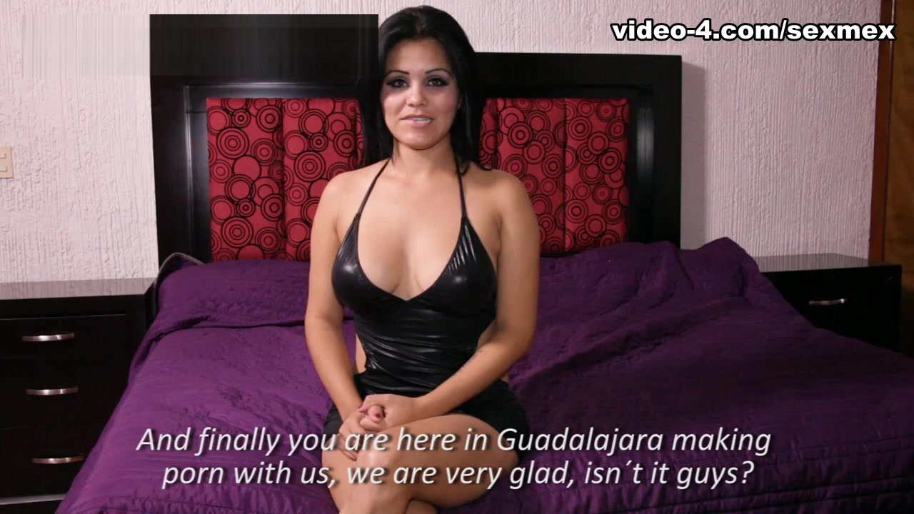 Laura In Very First Time Movie – Sexmex