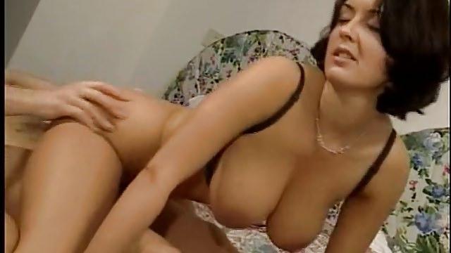 (2000) Utter Vid