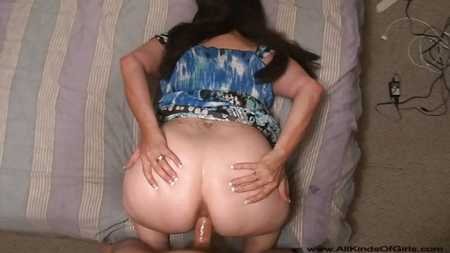 Massive Titty Buttfuck Latina Mother I Would Like To Fuck