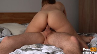 Warm Pawg Teenage Left Me No Selection However To Pummel Her – Tinytaya