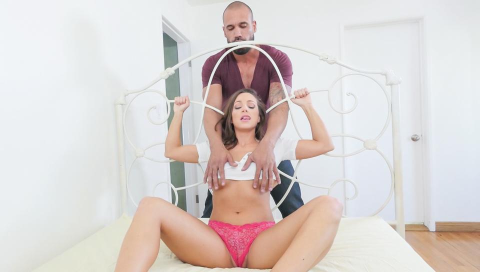 Sexually Particular #09 – Jug Examination