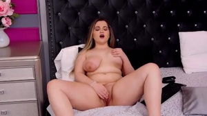 Horny Bbw Is Such A Crank At The Present Time…